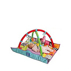 Taf Toys - Newborn Gym