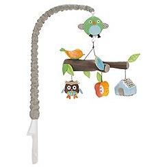 Skip Hop - Treetop Friends Mobile