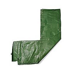 Plum - 8ft Trampoline Cover