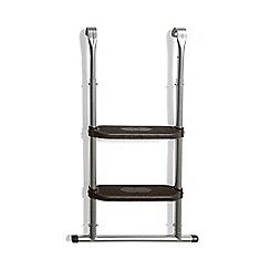 Plum - Adjustable Trampoline Ladder