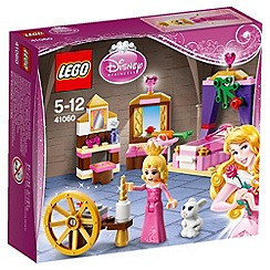 Lego - Disney Princess Sleeping Beauty's Royal Bedroom - 41060