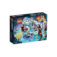 Lego - Elves Naida's Spa Secret - 41072