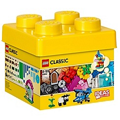 LEGO - Classic Creative Bricks - 10692