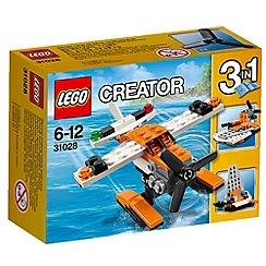 LEGO - Creator Sea Plane - 31028