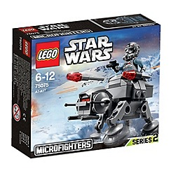 LEGO - Star Wars AT-AT - 75075