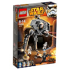 Lego - Star Wars AT-DP - 75083