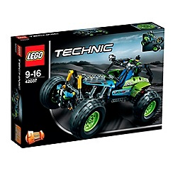 Lego - Technic Formula Off-Roader - 42037