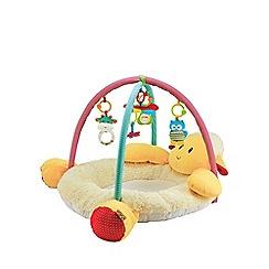 Baby Amp Toddler Toys Toys Debenhams