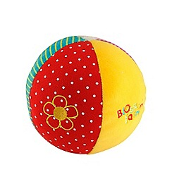 Early Learning Centre - Blossom farm chime ball