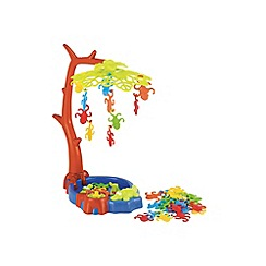 Early Learning Centre - Monkey business