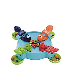 Early Learning Centre - Frogs frenzy