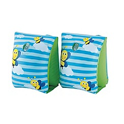 Early Learning Centre - Bee armbands