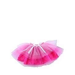 Early Learning Centre - Forest fairy tutu