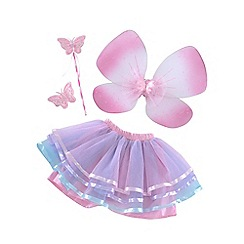 Early Learning Centre - Butterfly set