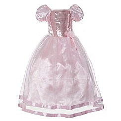 Early Learning Centre - Ballgown premium