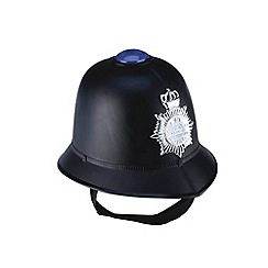 Early Learning Centre - Policeman helmet