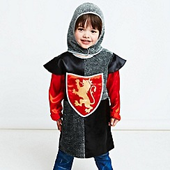 Early Learning Centre - Knight costume