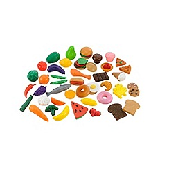 Early Learning Centre - Bumper Play Food