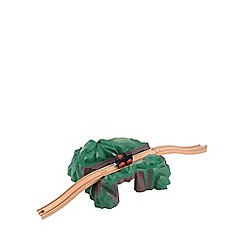 Early Learning Centre - Mountain Train Track Set