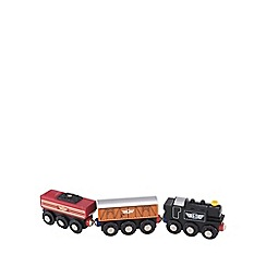 Early Learning Centre - Freight train