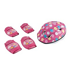 Early Learning Centre - Dotty protect set