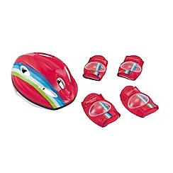 Early Learning Centre - Stripe protect set