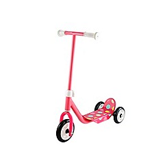 Early Learning Centre - Scooter dotty