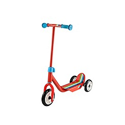 Early Learning Centre - Scooter stripe
