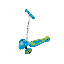 Early Learning Centre - Ride and glide blue