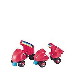 Early Learning Centre - Toddler skates stripe