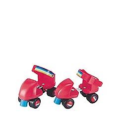 Early Learning Centre - Toddler skates stripe