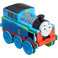 Thomas & Friends - Fisher-Price Flip & Switch Thomas & Percy