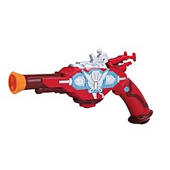 Power Rangers - Super Megaforce Super Mega Blaster