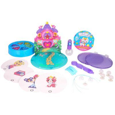 Beados Beado´s glitter activity pack - . -