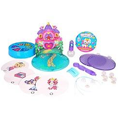 Beados - Beado's glitter activity pack