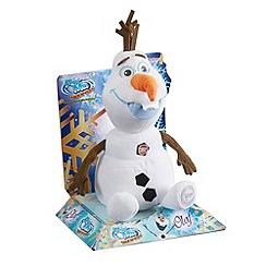 Disney Frozen - Anipets 10