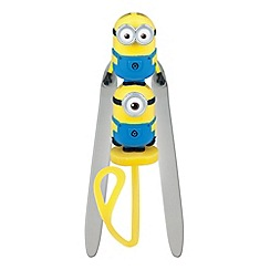 Despicable Me - Minions sky spinner
