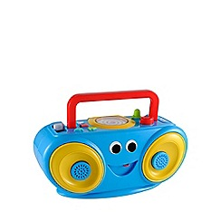 Early Learning Centre - Boombox