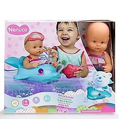 Nenuco - Bubble Bath