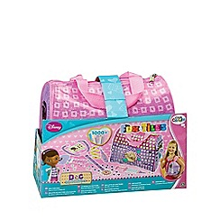 Flair Create - Cool Create Fun Tiles Doc McStuffins Doctors Bag