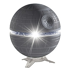 Star Wars - Science Bedroom Death Star Planetarium