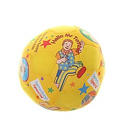 Cbeebies - Mr Tumble's Spotty Fun Sounds Ball