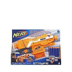 Nerf - N-Strike Elite Stryfe Blaster