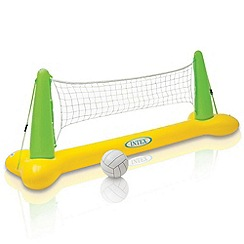 Intex - Pool Volleyball Game Set