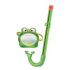Intex - Froggy Fun Swim Set