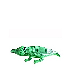 Intex - Lil' Gator Ride-On