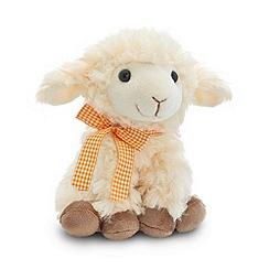 Keel - Easter lamb plush