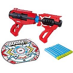 BOOMco - Slamblast blaster