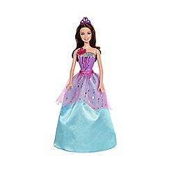 Barbie - Princess Power Corinne Doll
