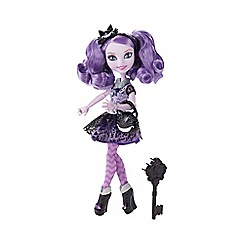 Ever After High - Kitty Cheshire Doll